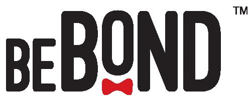Bebond